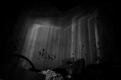 Presentan la muestra 'Ko'embota –la noche larga' en el Salazar