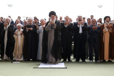 """Familia real """"maldita"""" saudí"""" no merece lugares santos"""
