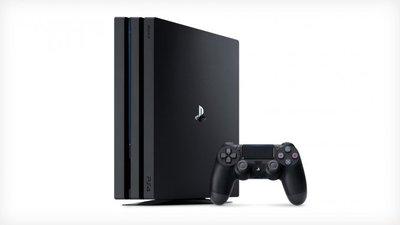 Sony anuncia PlayStation 4 Pro