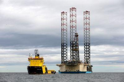 Intento de hacer subir petróleo puede tener cuatro desenlaces