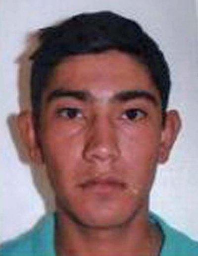 Feroz tiroteo entre un policía y dos sicarios en Pedro Juan Caballero