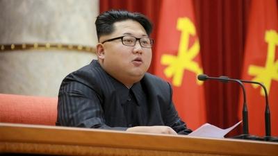 Pyongyang acusa a Washington de impulsar desarrollo nuclear a Corea del Sur