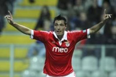 Así recibieron al nuevo ídolo del Trabzonspor