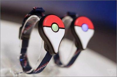 Japón: Largas colas por lanzamiento de Pokémon GO Plus