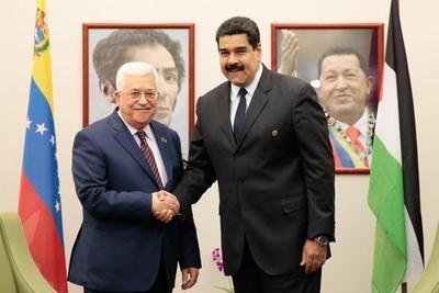 Maduro, presionado por crisis, busca respiro en Cumbre NOAL