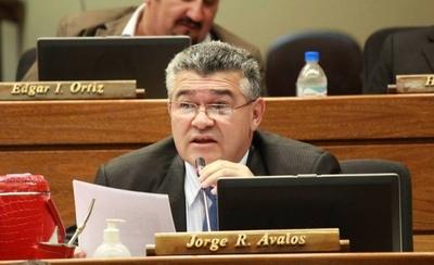 Diputados retrocedería en modificación de ley orgánica de la Policía