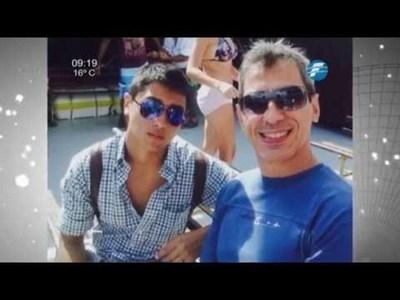 Siguen pidiendo justicia para Alex Villamayor