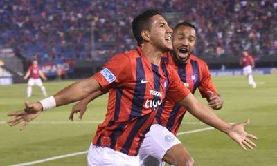 La Copa Sudamericana rumbo a cuartos de final