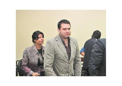Juez dicta rebeldía y ordena la captura de Papo Morales