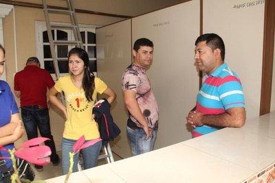Caso Tanya Villalba: policías fueron imputados