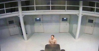 Defensa recurrirá fallo de extradición del Chapo