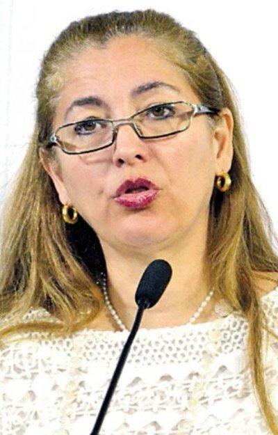 Investigación en APA se dilató por chicanas, denuncia titular de Dinapi