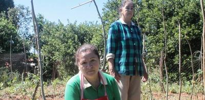 MAG asiste a unas 800 mujeres rurales