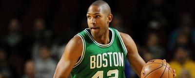 NBA: Horford y Barea con buen debut