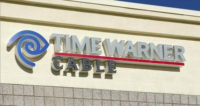 Cómo entender la puja de AT&T por Time Warner