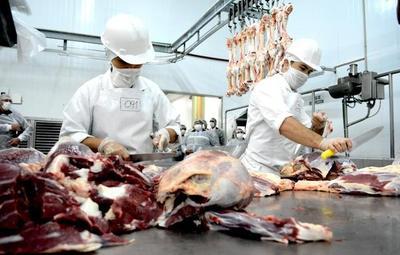 Emiratos Árabes Unidos habilita su mercado a la carne paraguaya