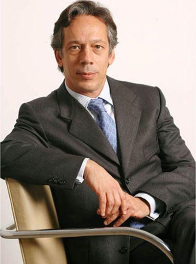 Cándido Bracher asume la presidencia de Itaú en reemplazo de Roberto Setúbal