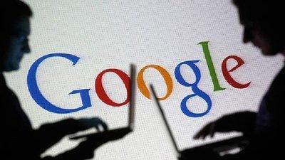 Google rechaza formalmente la acusación de la CE