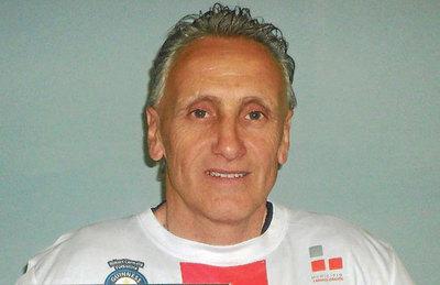 El jugador más longevo de la historia es uruguayo
