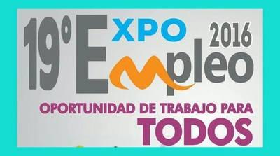 """Invitan a la """"Expo Empleos"""" en la Cooperativa San Cristóbal"""