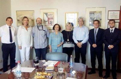 """La obra """"Narciso"""" ganó Premio Roque Gaona"""