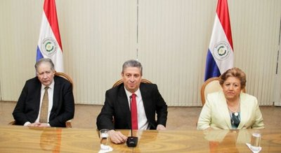 Asesor del TSJE cree que  ministros no recurrirán a  la Corte en caso Lugo