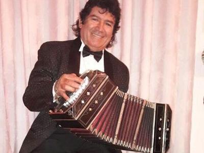 OCMA presenta músicas latinoamericanas
