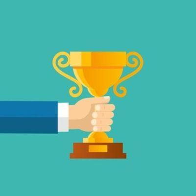 Consejos para dar reconocimiento laboral a los talentos de su empresa