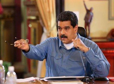 Venezuela, oficialmente suspendida del Mercosur