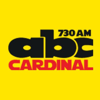 ABC Rural del 04/12/16