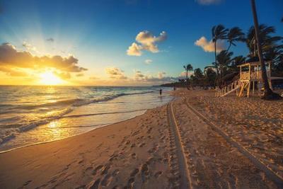Los mejores destinos del Caribe, según el plan