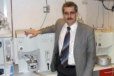 Rusos usaron café y sal para falsear pruebas antidoping