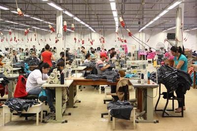 Arribaron al país 80 industrias desde el 2013
