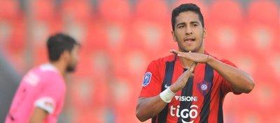 Cerro golea a Luque, pero se queda sin Libertadores