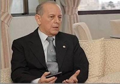 ¿Qué pasará tras ataque? desconcierto en Rusia, dice embajador paraguayo