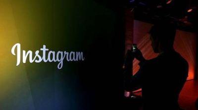 Instagram lanza función para guardar fotos y videos