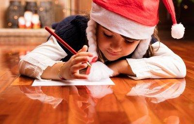 Papá Noel y Reyes: ¿Sí o no?