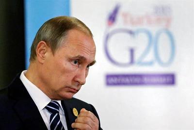 Rusia buscará elevar su capacidad nuclear