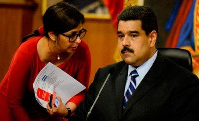 El Mercosur suspende a Venezuela, pero Maduro no acepta la decisión