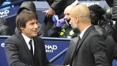 El Chelsea llega líder al Boxing Day