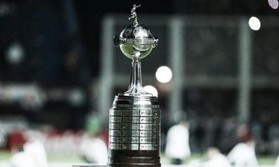 En enero arranca La Libertadores