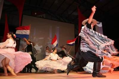 Paraguay se posiciona en materia cultural