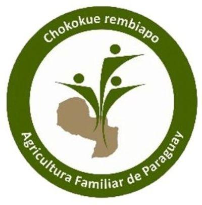 Uso del sello de la agricultura familiar iniciará con el rubro zanahoria