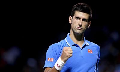Djokovic buscará la reconquista del Nº 1