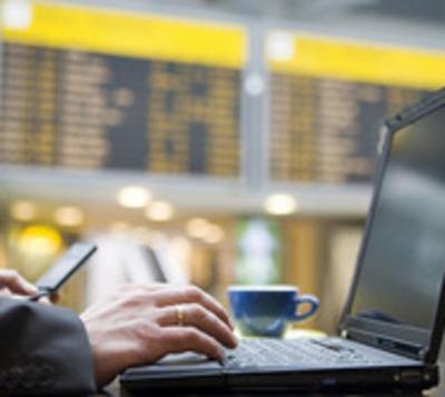 Argentina tendrá por ley wifi gratis y de calidad en aeropuertos