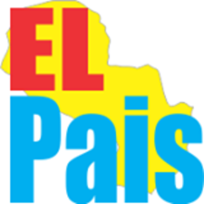 Unión ferroviaria y negocio del gas acuerdan Cartes y Morales