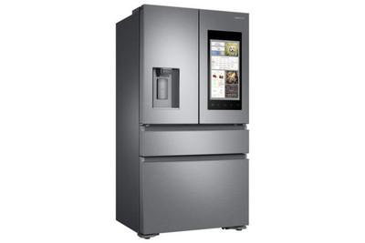 Samsung sigue apostando por la cocina conectada y llevará sus nuevos electrodomésticos inteligentes al CES
