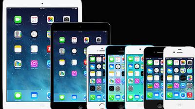 Alianza entre banco y telefonía facilita acceso a smartphones