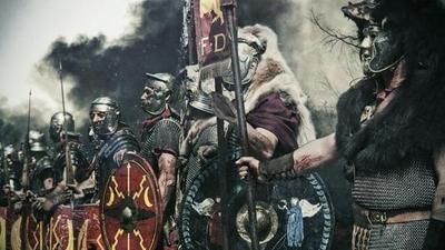 Anglesey: cuando la legión romana XIV Gemina aplastó una secta renegada de druidas y brujas en Britania