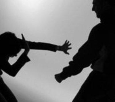 Feminicidio: Autor sería conocido de la víctima